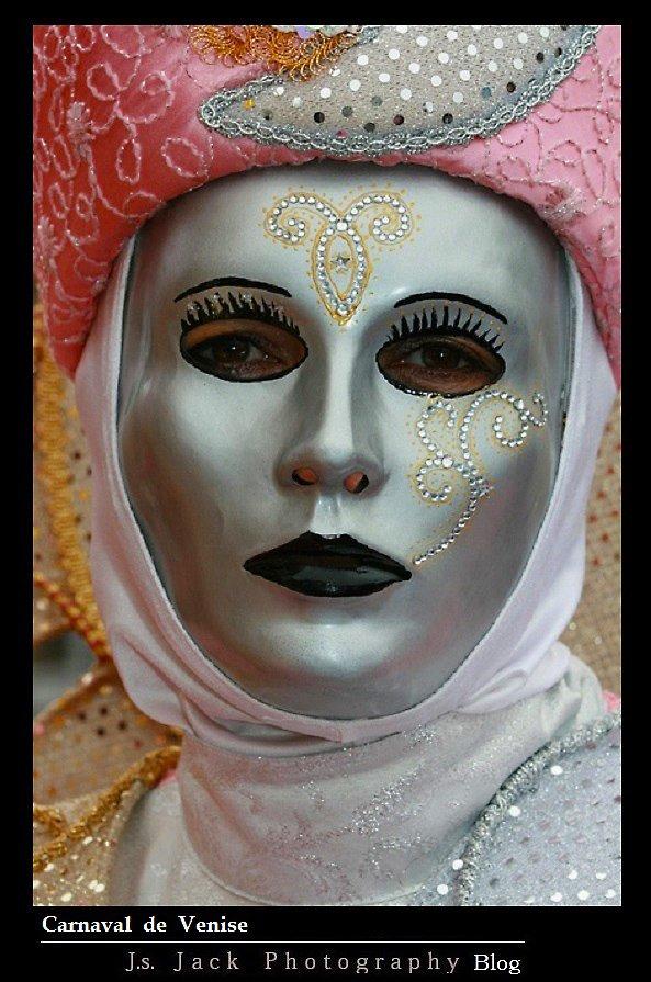 Carnaval Venise 003