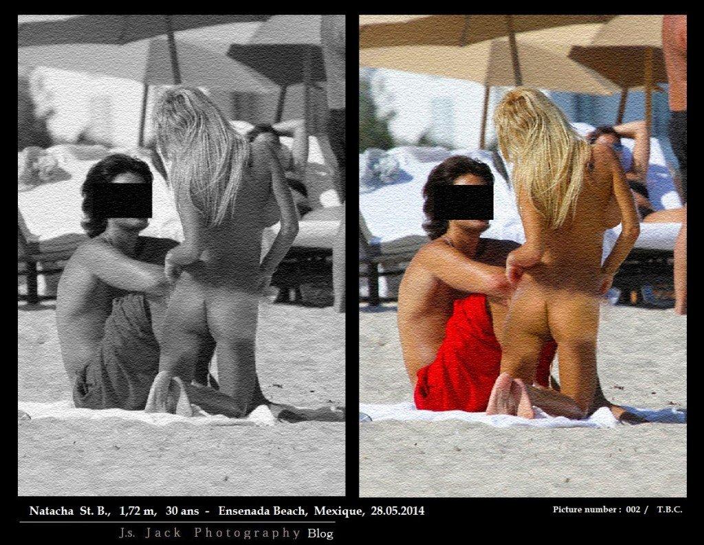 Ensenada Pictures Natacha St.B.002