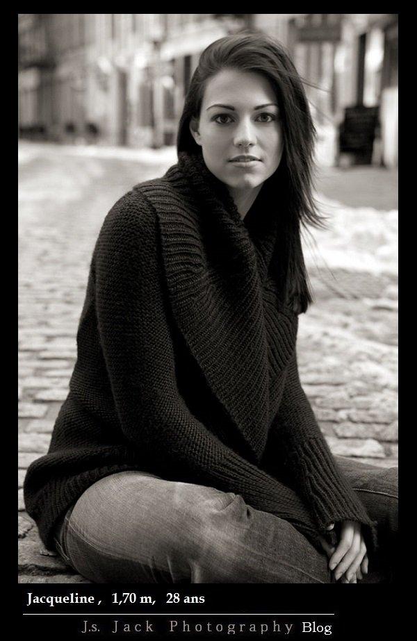 Jacqueline 004