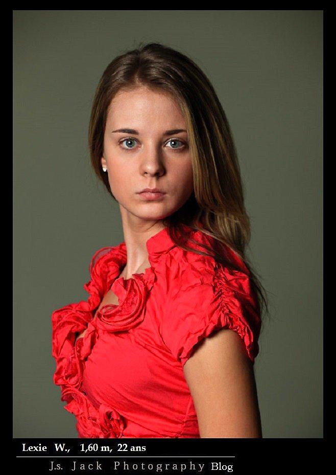 Lexie W. 01