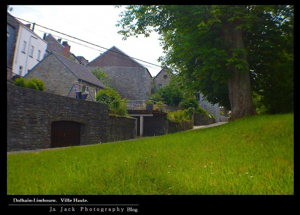 Limbourg 310514