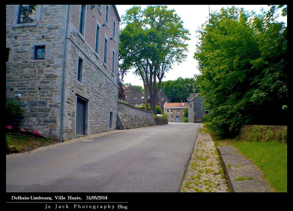 Limbourg 310514.2