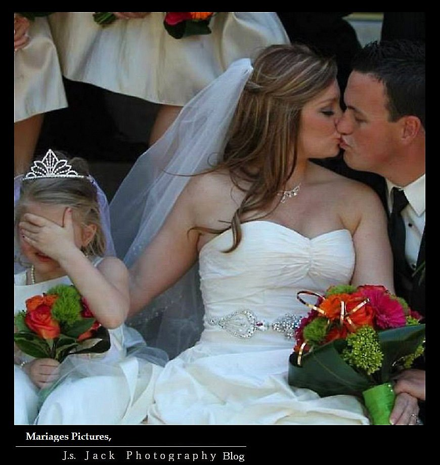 Mariages Pictures