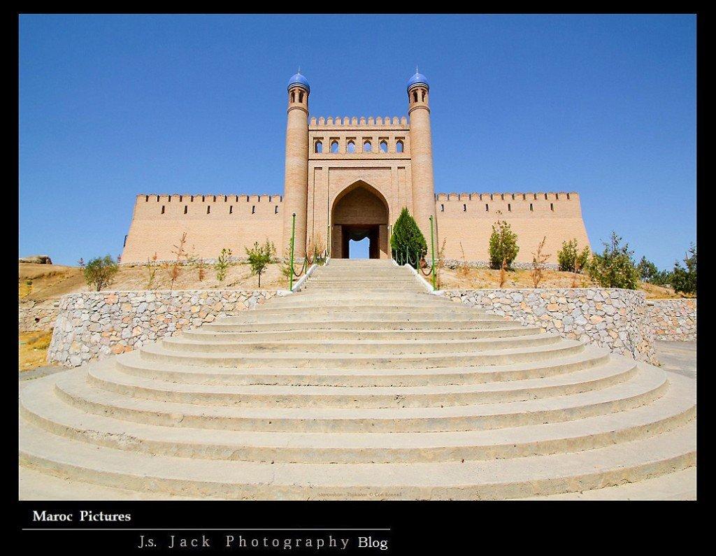 Maroc Pictures AA3