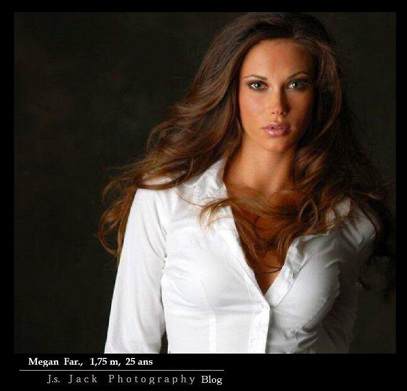 Megan Far 002