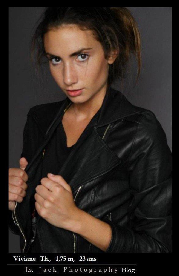 Viviane Th. 02