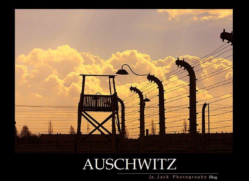Auschwitz 000