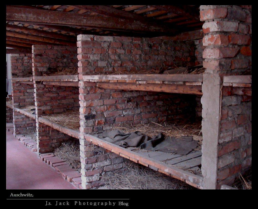 Auschwitz 004