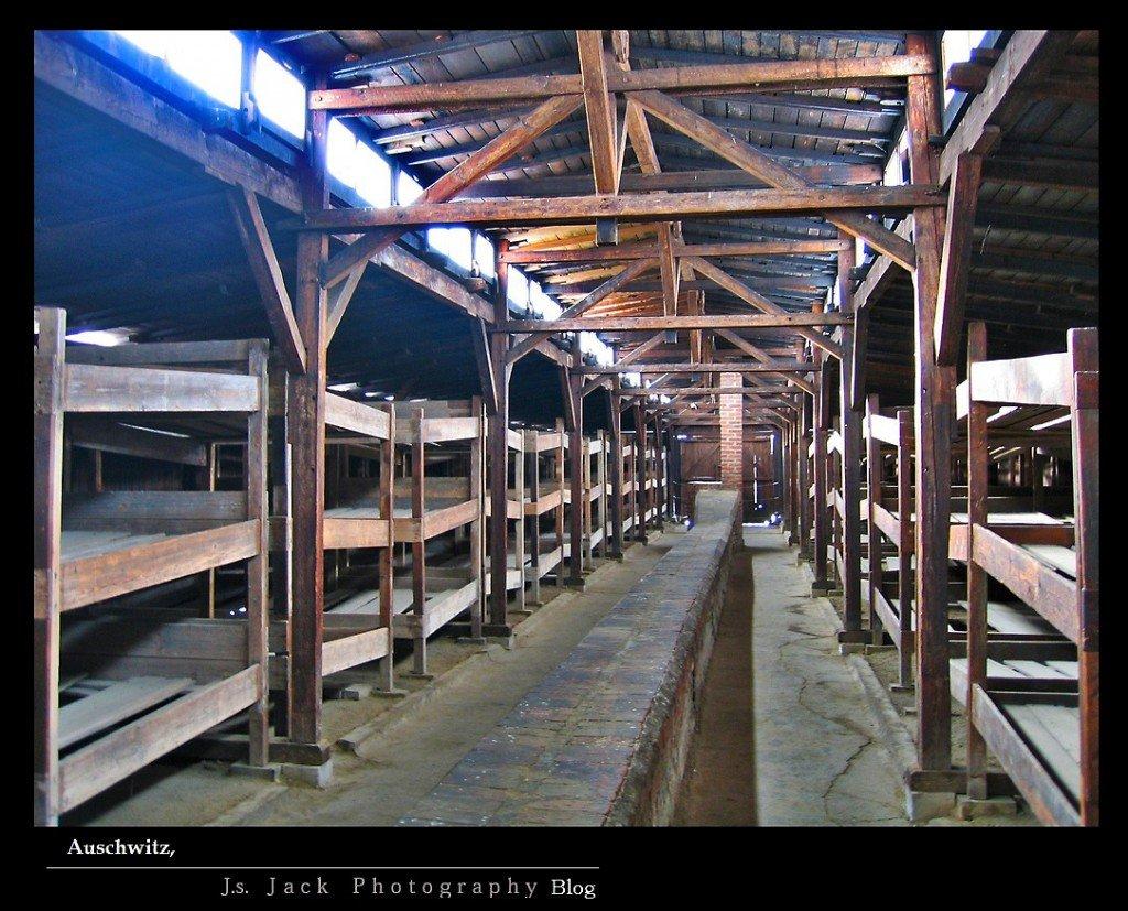 Auschwitz 011