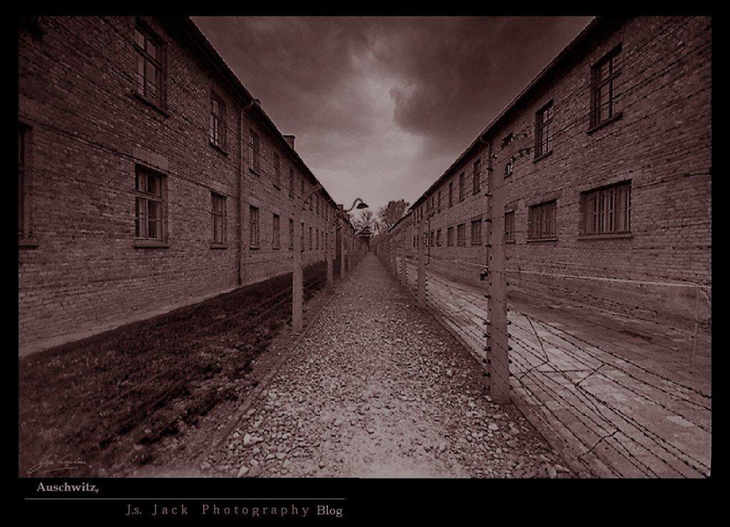 Auschwitz 012