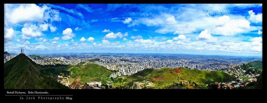 Brésil Pictures 001