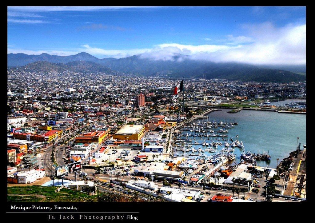 Mexique Pictures 002