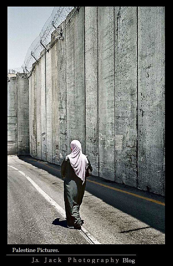 Palestine Pictures 009