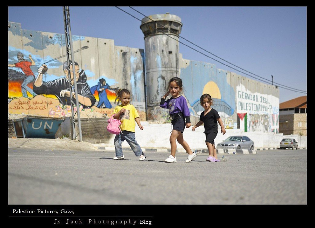 Palestine Pictures 01