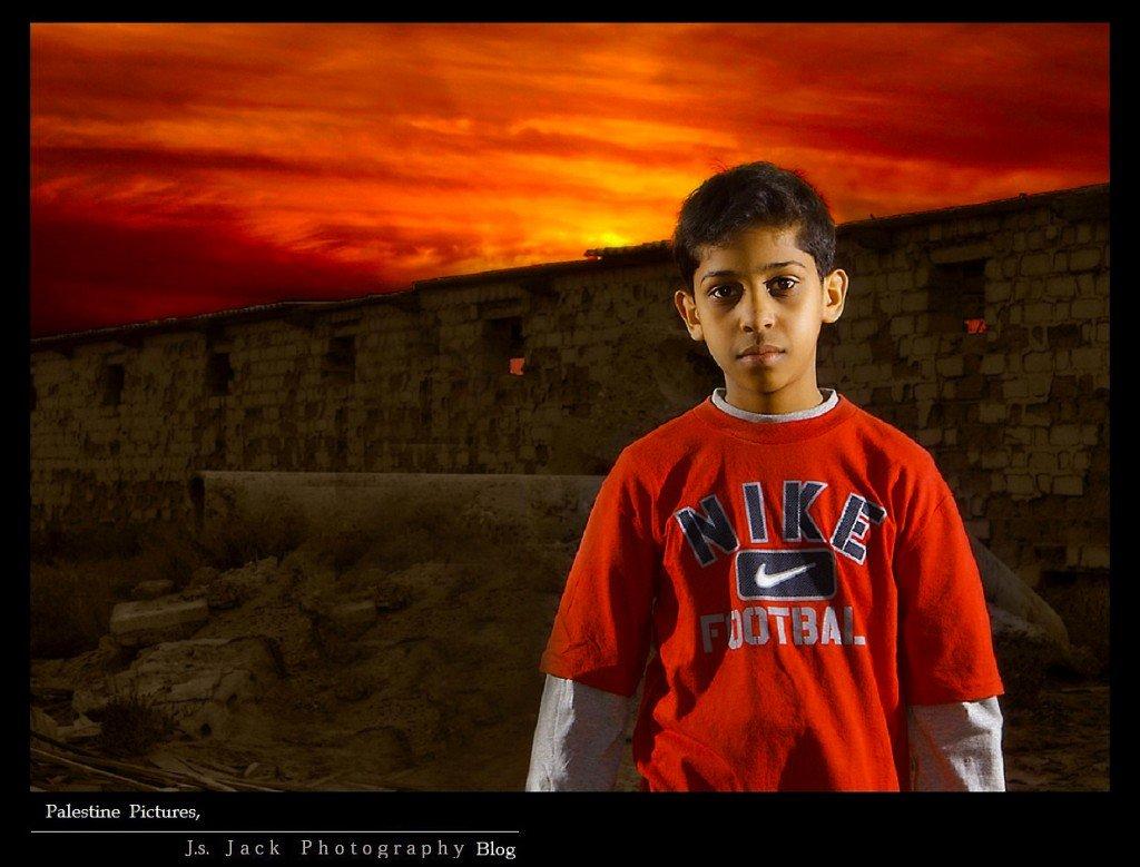 Palestine Pictures 03