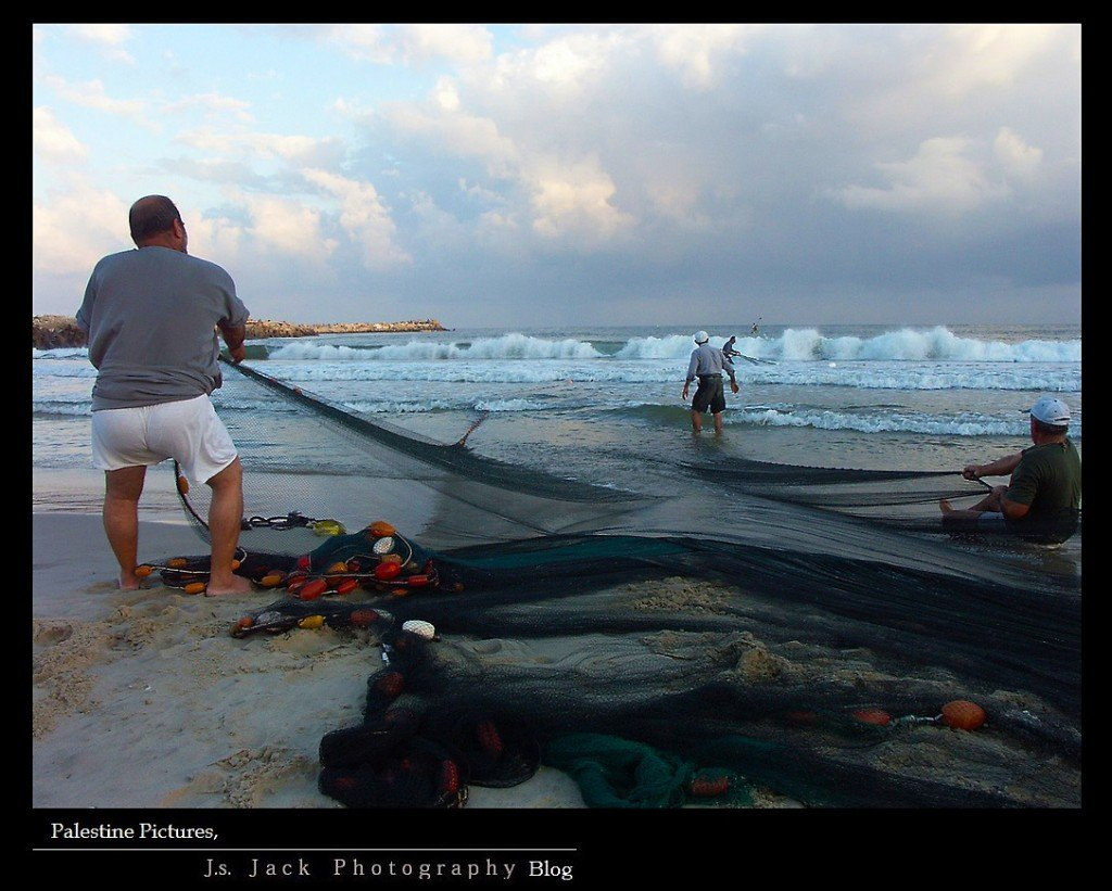 Palestine Pictures 04