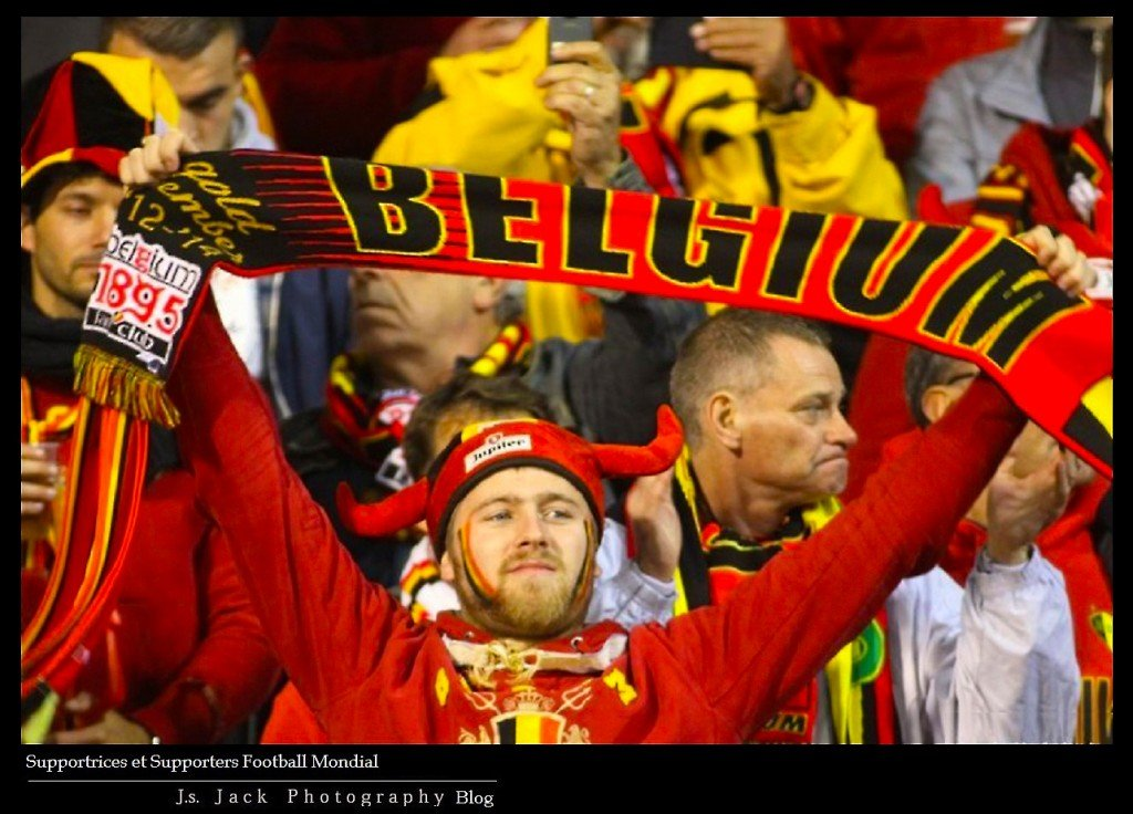 Supporters 001
