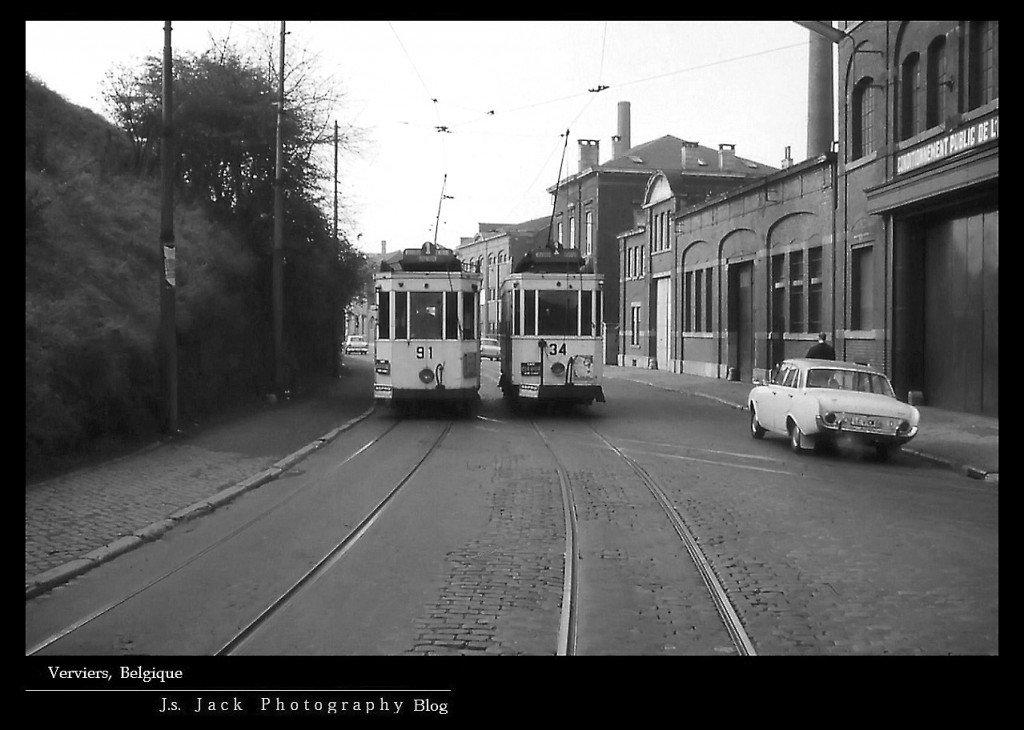Verviers 001