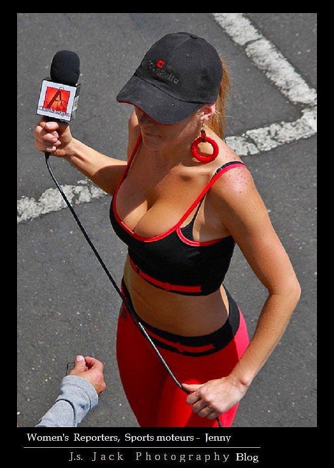 Women's Reporters Jenny 02