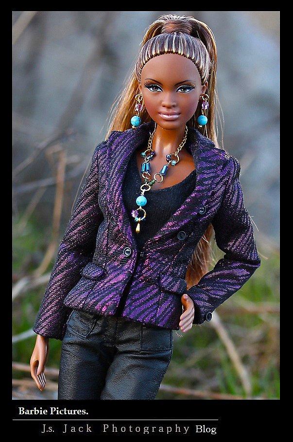 Barbie Pictures 007