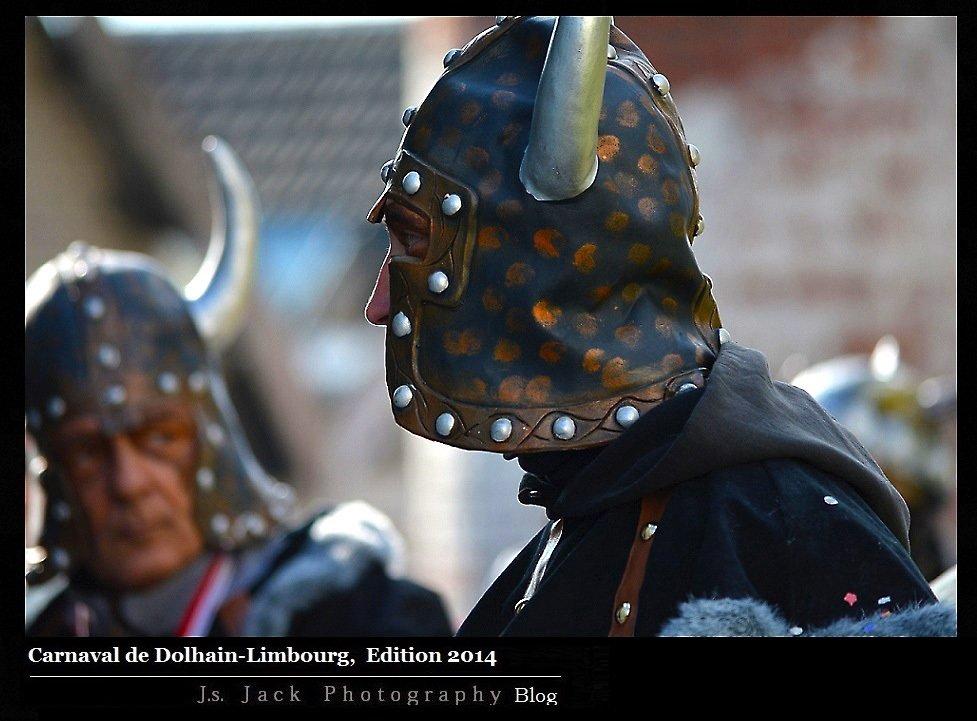 Carnaval Dolhain Limbourg 085