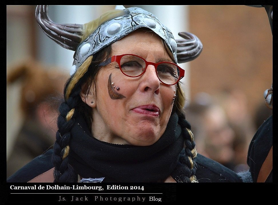 Carnaval Dolhain limbourg 087