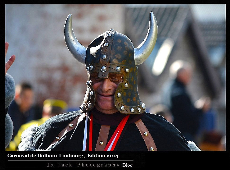Carnaval Dolhain Limbourg 088
