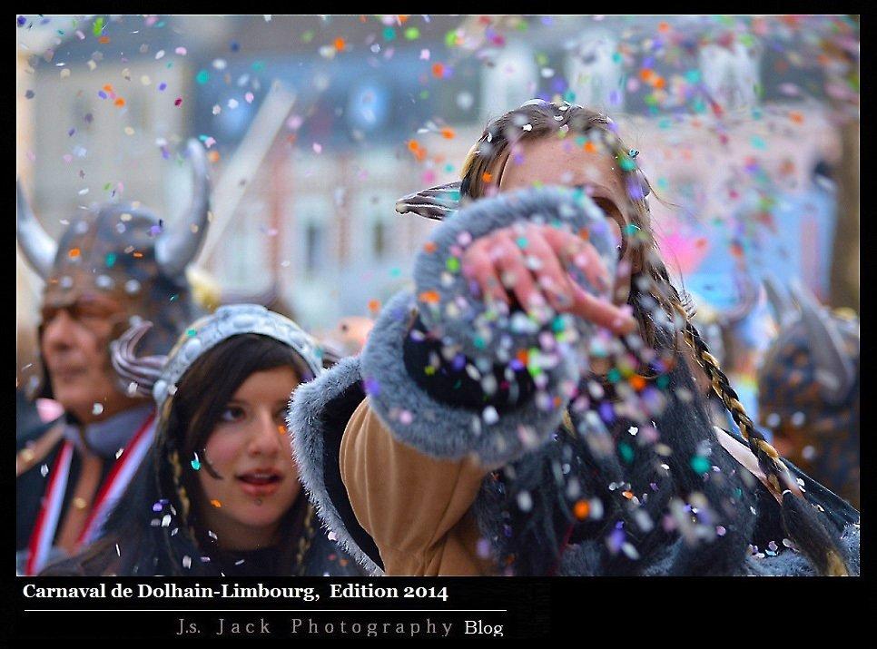 Carnaval Dolhain Limbourg 089