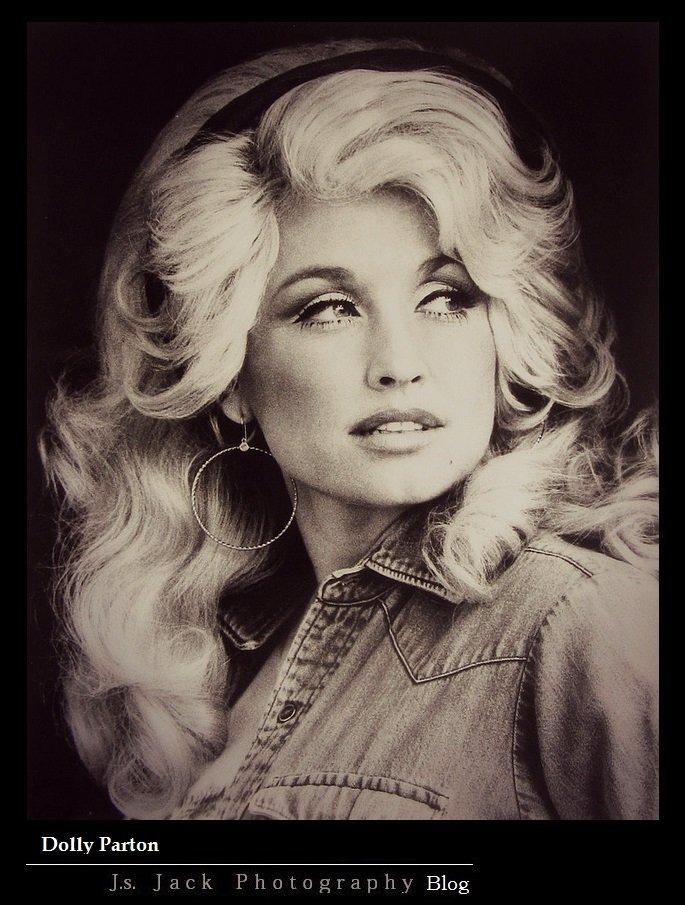 Dolly Parton 001