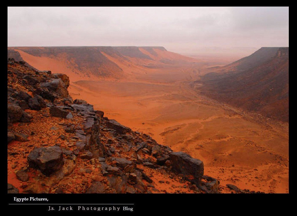Egypte Pictures 002