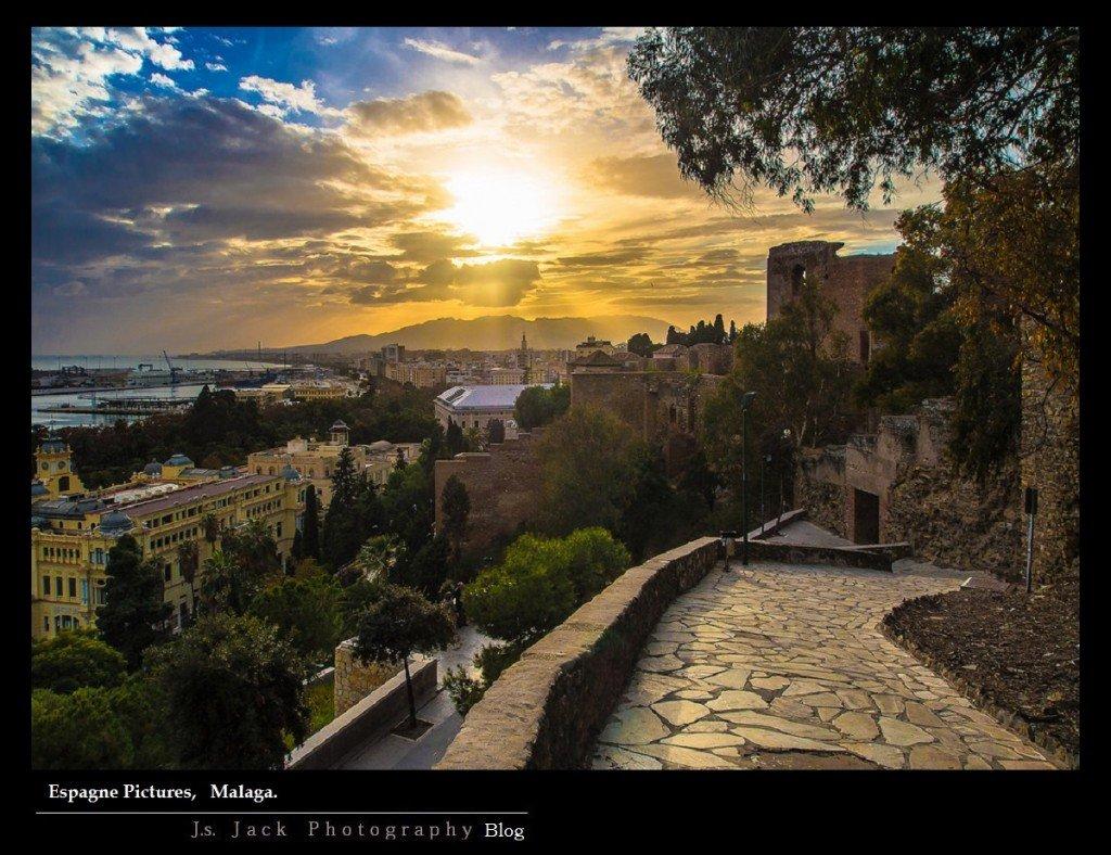 Espagne Pictures 001