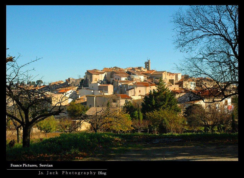 France Pictures Servian 001