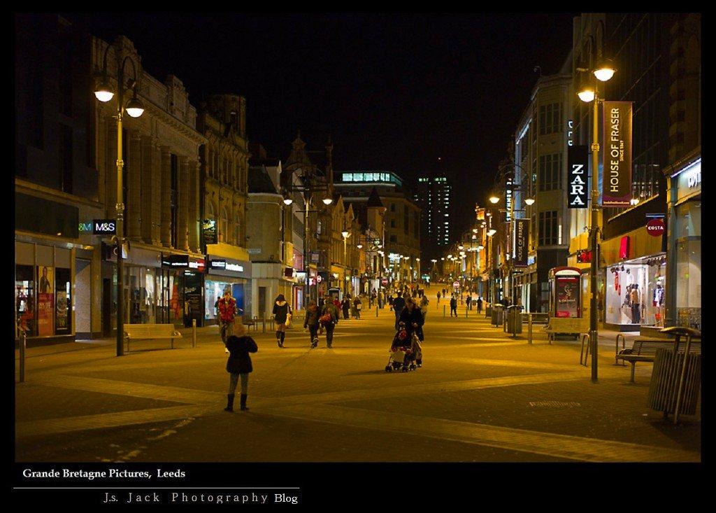 Grande Bretagne Leeds 003