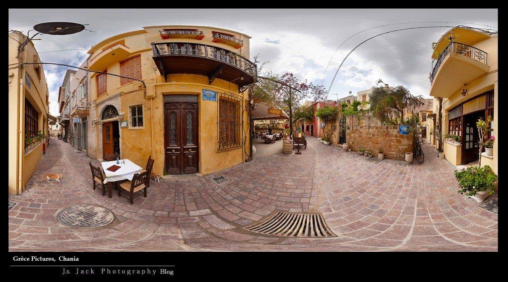 Grèce Pictures 1201