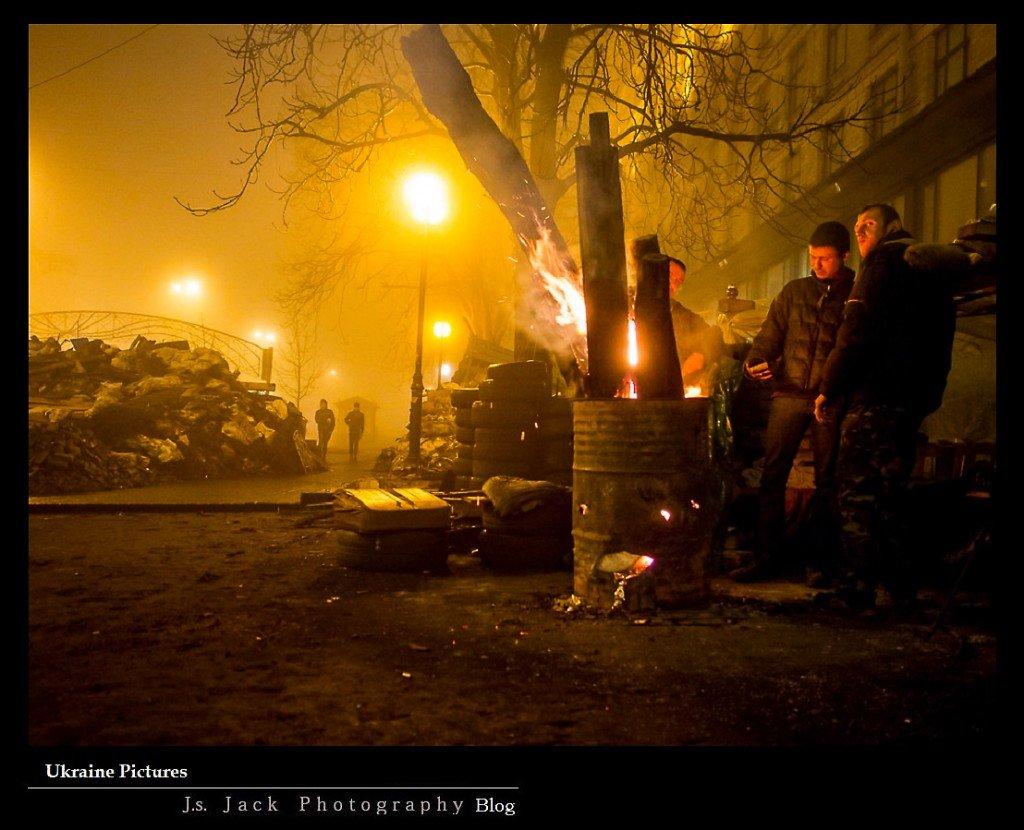 Ukraine Pictures 001