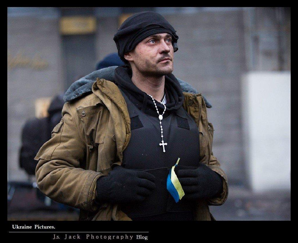Ukraine Pictures 002