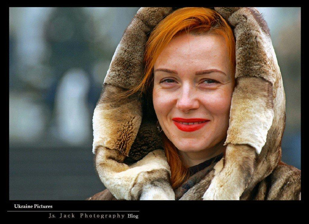 Ukraine Pictures 004