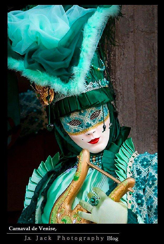 Carnaval de Venise 112