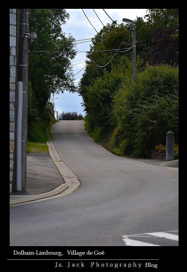Dolhain-Limbourg Goé 001