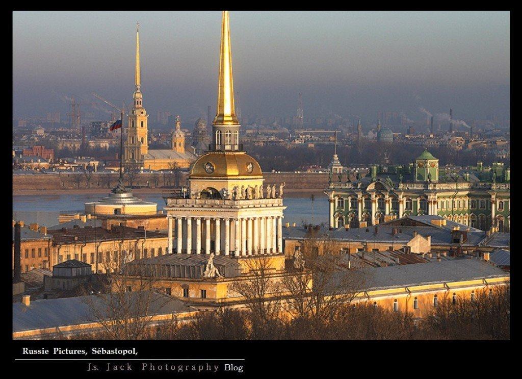 Russie Pictures  Sébastopol 001