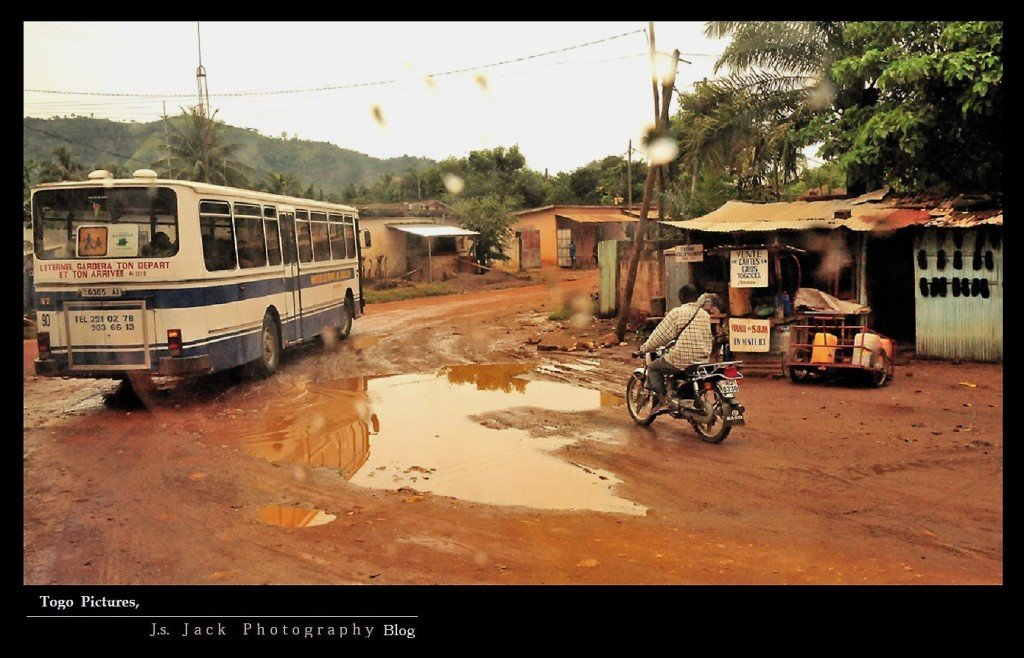 Togo Pictures 003