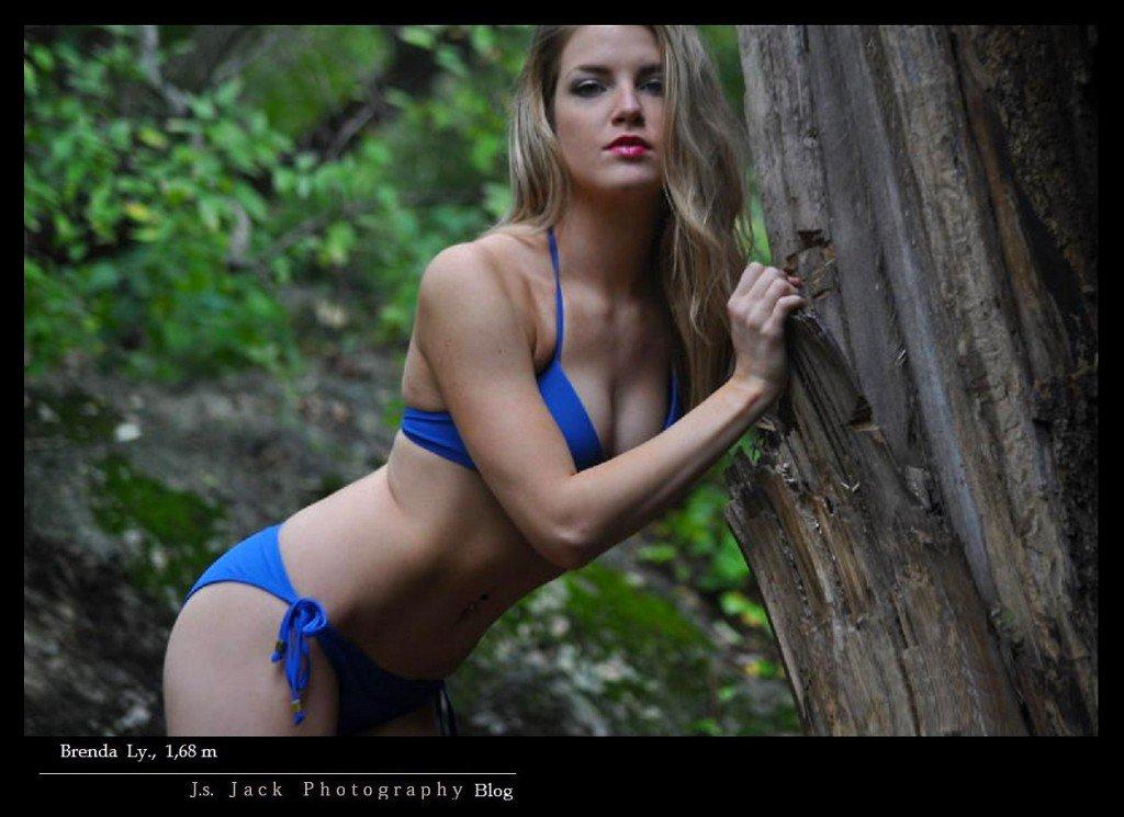 Brenda Ly. 002