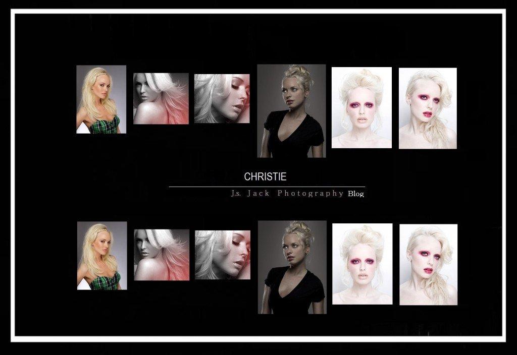 Christie 0000