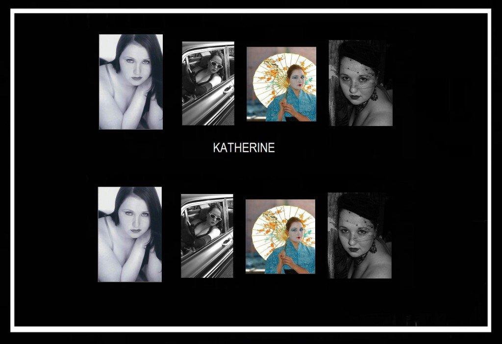 Katherine 000