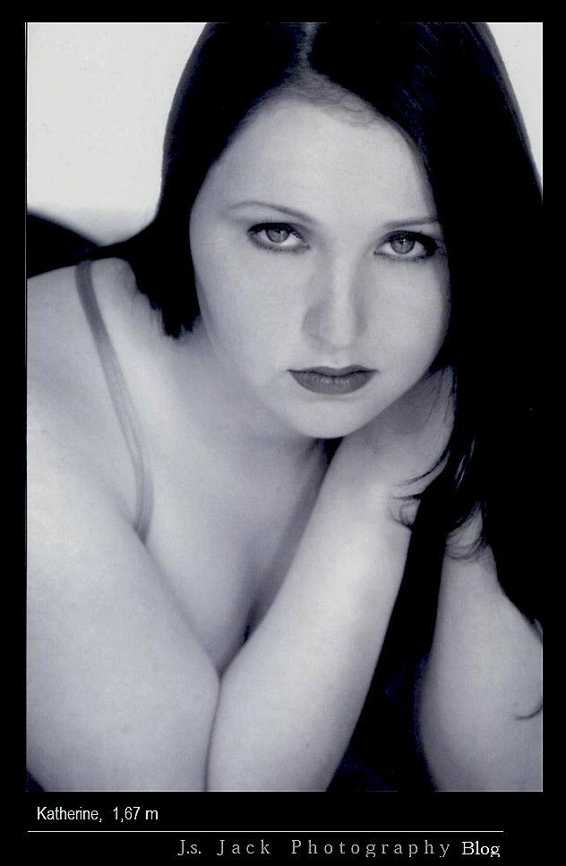 Katherine 001
