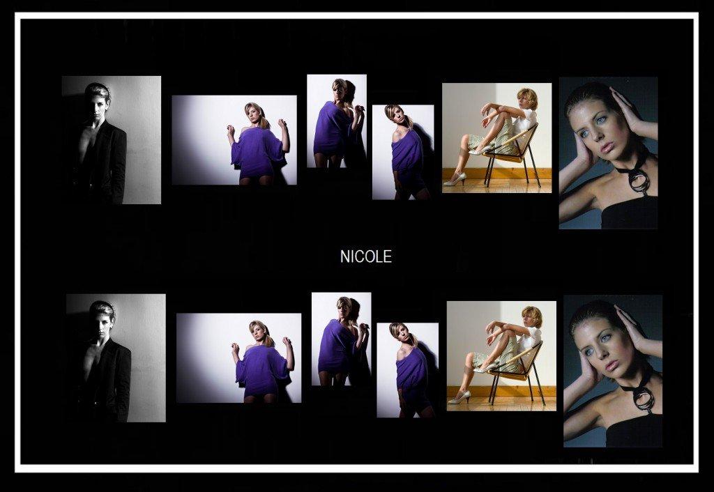 Nicole 000