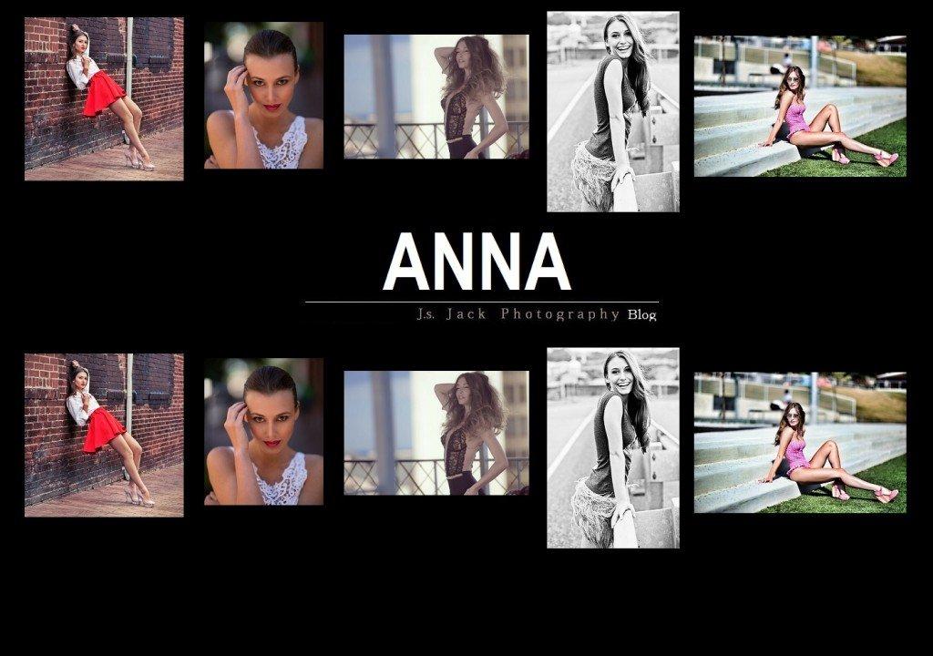 Anna 000