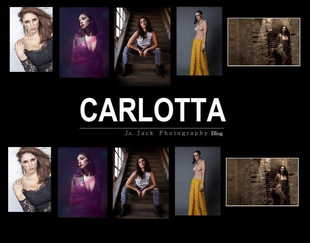 Carlotta 000