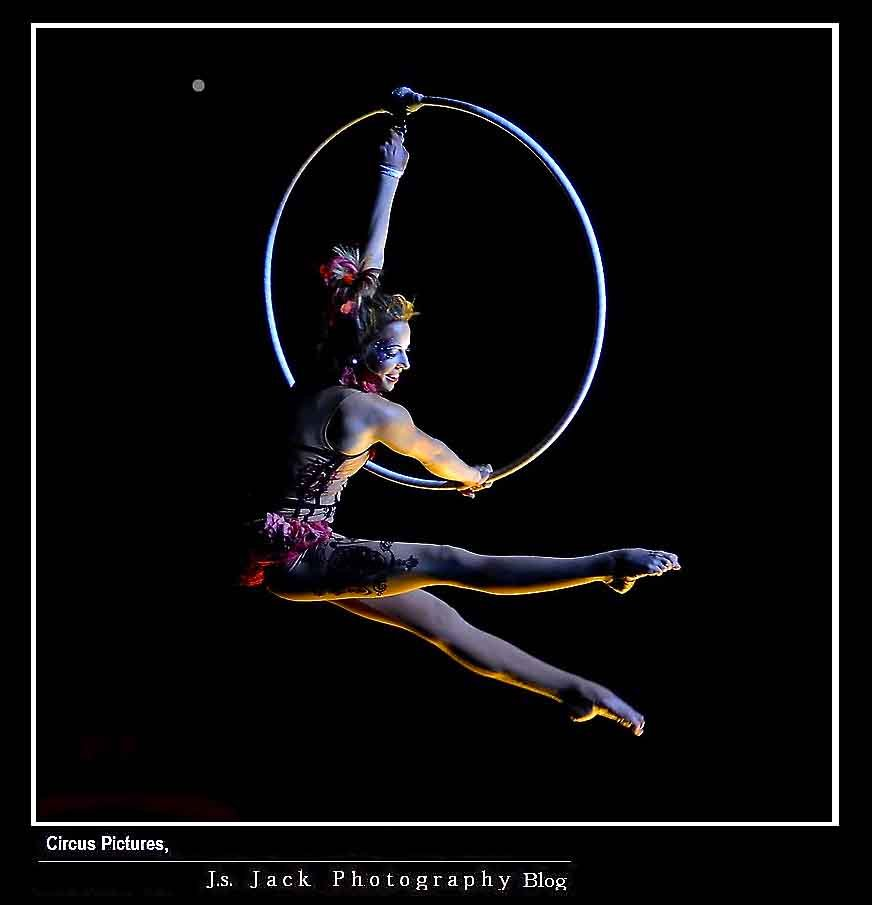 Circus Pictures 002