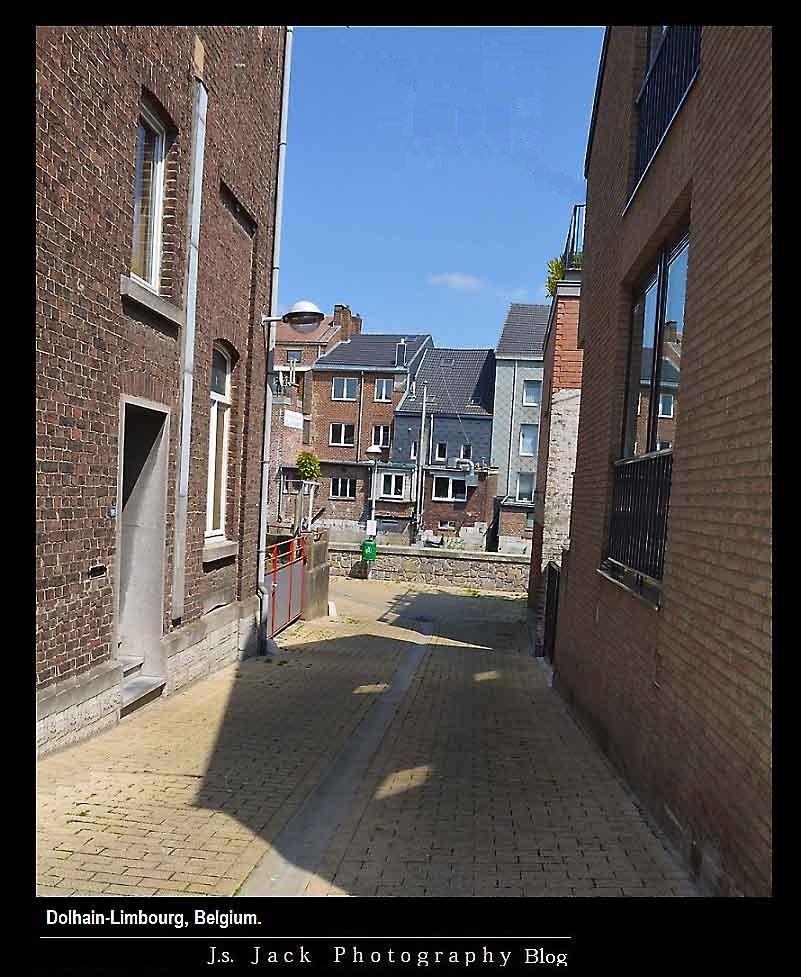 Dolhain Limbourg Belgium 44